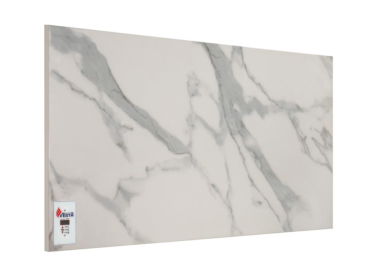 Инфракрасная керамическая панель Vesta Energy PRO 500