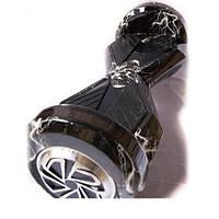 Гироскутер диаметр колес 8 дюймов