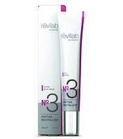 Revilab evolution №3 Peptide Revitilizer (крем для лица) 20 мл.