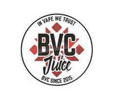 BVC Juice