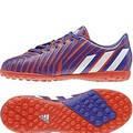 New. Многошиповки детские футбольные Adidas P Absolado Instinct