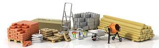 Провідні виробники будівельних матеріалів України і світу