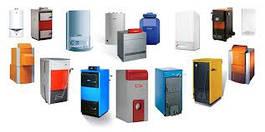 Твердопаливний, газовий або електричний котел?Який котел потрібен вам?