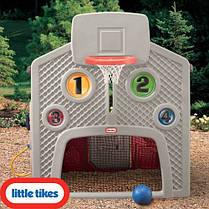 Домик детский Супер городок Little Tikes 444D, фото 2