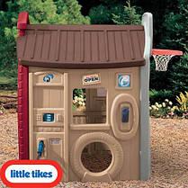 Домик детский Супер городок Little Tikes 444D, фото 3