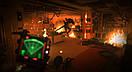 Alien Isolation RUS  Xbox One (Б/В), фото 2