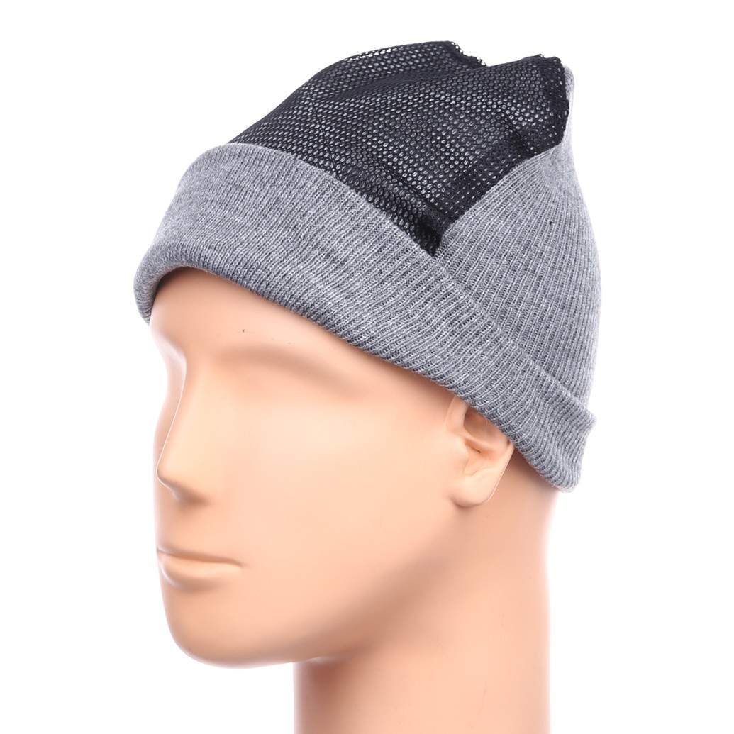 Мужская шапка AL7907-75