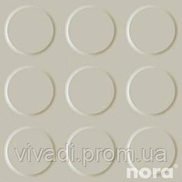 Norament ® 926/825 - колір 0170