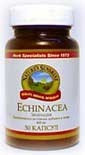Echinacea (Эхинацeя НСП)