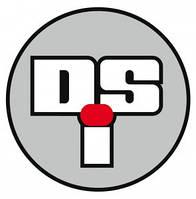 Плиточные скороморозильные аппараты DSI (Дания)