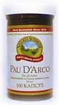 Pau D'Arco (Пo д'Арко НСП)