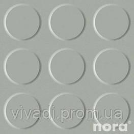 Norament ® 926/825 - колір 6173