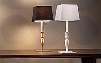 Светильник в классическом стиле для шикарной спальни - Luxury Products