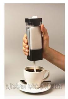 Сахарница Zevro Sugar Dispenser,диспенсер для сахара