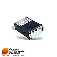 Индикатор CPI VI-3P (3-7,2 kV) IP42 (KUVAG)