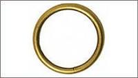 Кольцо для карниза 16 мм