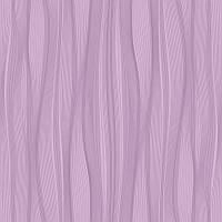 43х43 Керамічна плитка підлогу фіолетова Batik Батик