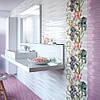 23х50 Керамічна плитка Batik ванна кухня Батик