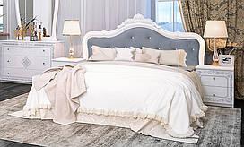 Кровать Луиза 180х200 без каркаса Миро-Марк
