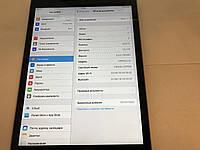 Apple iPad mini Wi-Fi 16 GB Black ( MF432)