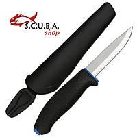 Нож Mora 746 Allround нержавеющая сталь