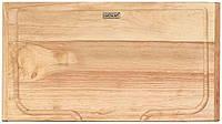 Досточка деревянная ELLECI ATL01000