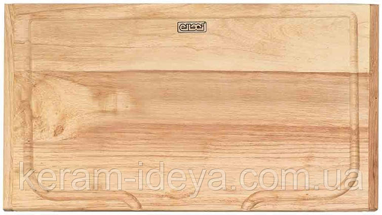 Досточка деревянная ELLECI ATL01000, фото 2