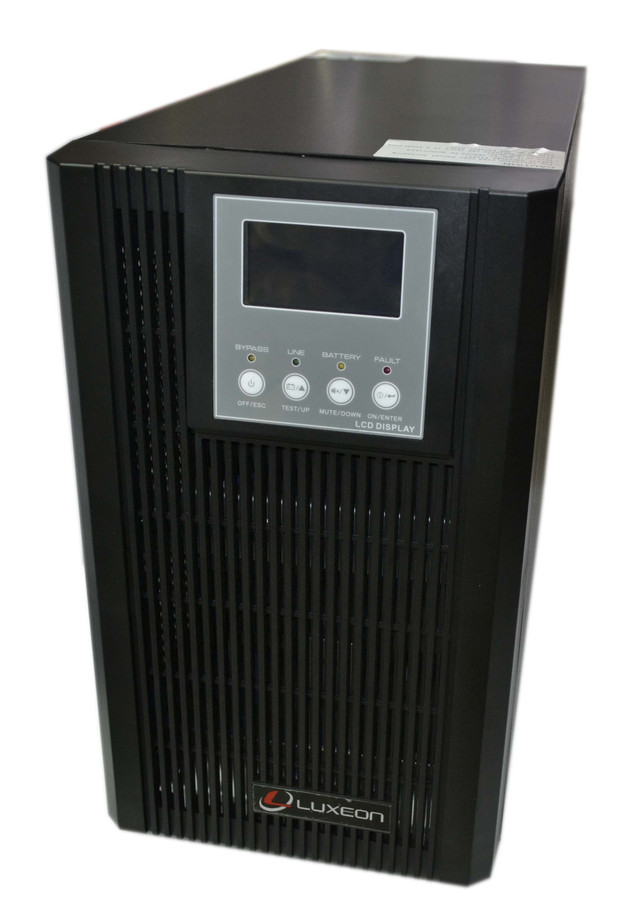 UPS-10000LE
