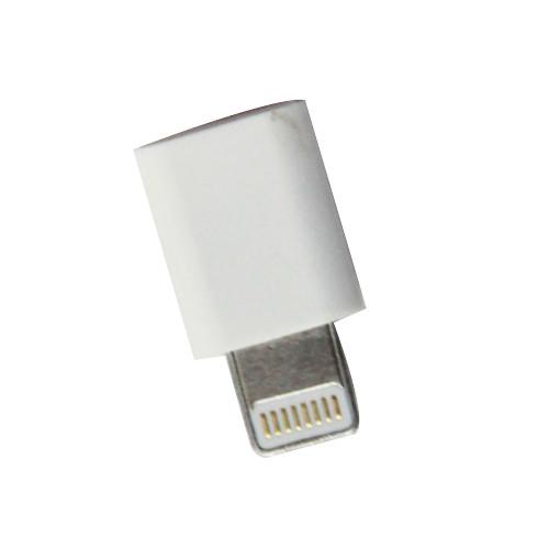 OTG IPHONE адаптер