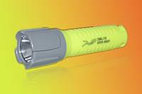 Подводний фонарь Bailong XML-T6 DIVE 98DF