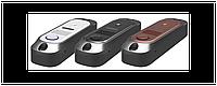 Вызывные панели Эликс DVC-414C black,red, silver
