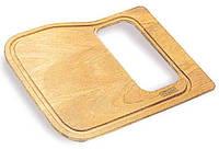 Досточка деревянная ELLECI ATL03000