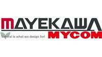 Промышленные агрегаты Mycom
