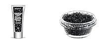 Golden Caviar - крем для молодости кожи на основе чёрной икры Голден Кавиар