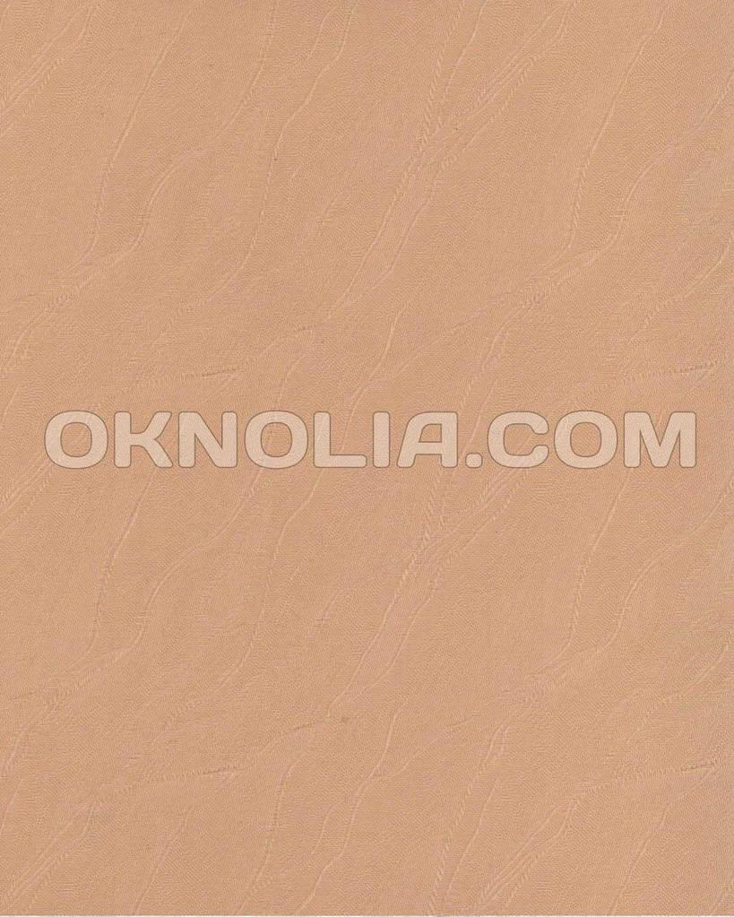 Тканевые ролеты Дюна 3026 темно бежевый, 50*170 см