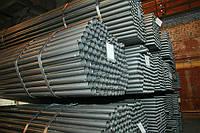 ТЭСА 114-177 Производство электросварных и профильных труб диаметром 15-114 мм по ГОСТ 10704, ГОСТ 8639,ГОСТ 8645Б, EN 10219,
