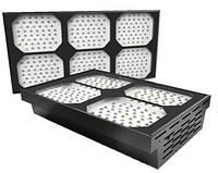 Светильники led для растений 900W
