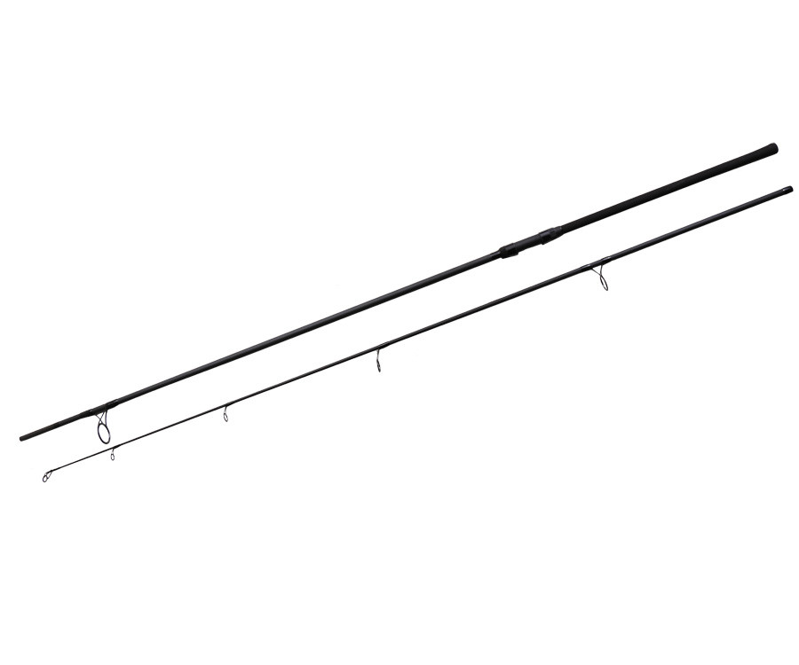 Карповое удилище Carp Pro Spheros Carp 12' 3.5lb
