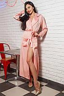 Donna-M Платье Грета М619