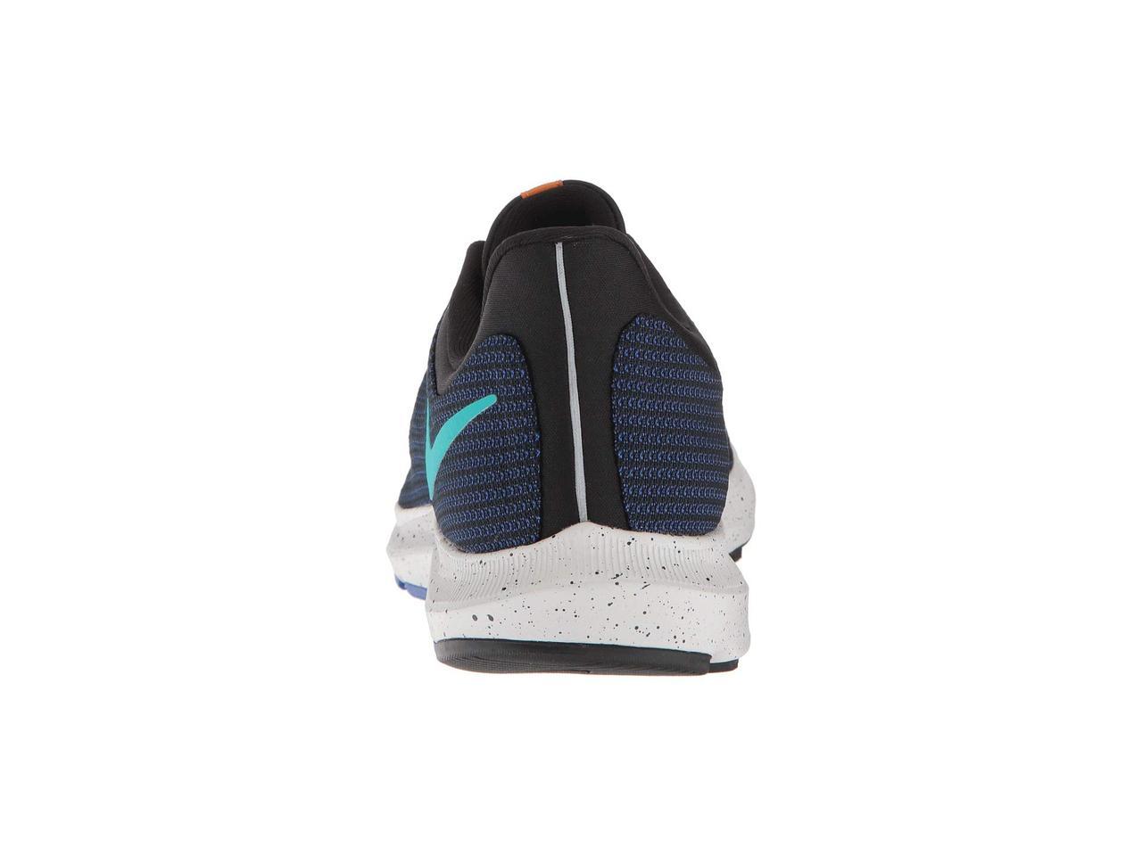 b65ebecc ... Кроссовки/Кеды (Оригинал) Nike Quest SE Black/Clear Jade/Hyper Royal ...