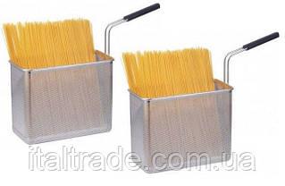 Комплект корзин для макароноварки Bertos 6EC2