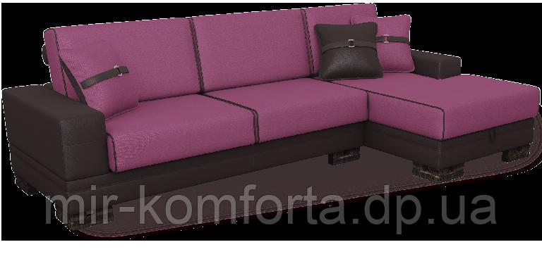 Однотонная ткань для мягкой мебели