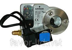 Електронний регулятор рівня масла OM3