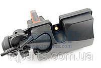 Регулятор воздуха впускного коллектора 11617544806, BMW 5 (E39) 96-04 (БМВ 5)