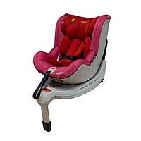 Автокресло Coto Baby Solario Red (2018093V-902)