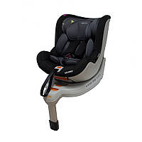 Автокресло Coto Baby Solario Grey (2018093V-903)