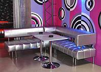Мебель в кафе, клубы, рестораны