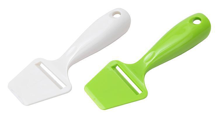Нож для сыра Renberg 17.5см, пластик
