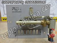 Печная автоматика УГОП-П-16 автоматика для грубок