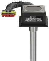 Датчик уровня топлива ДУ-02 RS 485